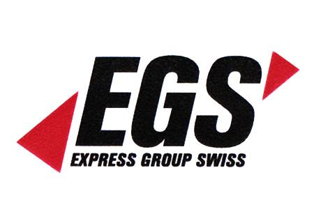 Express Group Swiss